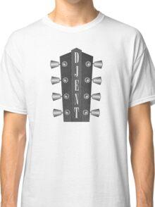 Wonderful Djent - 8Strings Classic T-Shirt