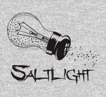 SaltLight Kids Tee