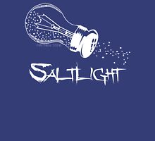 Salt Light Unisex T-Shirt