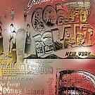 coney island by redboy