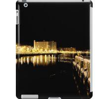 Sydney Harbour  iPad Case/Skin