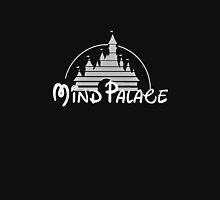 Mind Palace by mkey