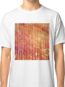 Abstract.30 Classic T-Shirt