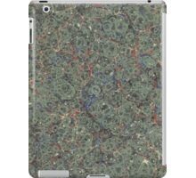 The Art of Paper iPad Case/Skin