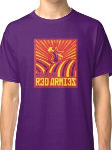 Sleeve Propaganda Classic T-Shirt