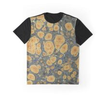 The Art of Paper Graphic T-Shirt