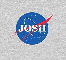 Josh Dun - Nasa Unisex T-Shirt