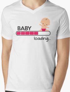 Baby loading... T-Shirt
