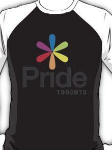 Pride Toronto T-Shirt