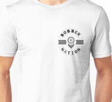 Bobber Nation Unisex T-Shirt