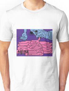 mmmm,intestines!  Unisex T-Shirt