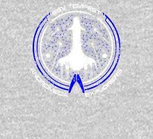 Andromeda Explorers Unisex T-Shirt