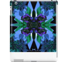 Design 10 iPad Case/Skin