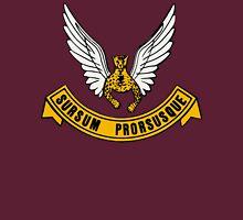 "SAAF 2 Squadron ""Sursam Prorusque"" Unisex T-Shirt"