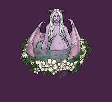 Elderflower Demon Unisex T-Shirt