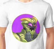 Waspinator Unisex T-Shirt