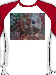 Old Clown T-Shirt