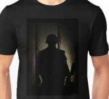 Guarding Honor Unisex T-Shirt
