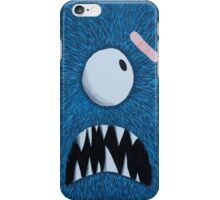 Owy!!! iPhone Case/Skin