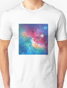 Abstract.31 Unisex T-Shirt