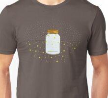 Catching Stars Unisex T-Shirt