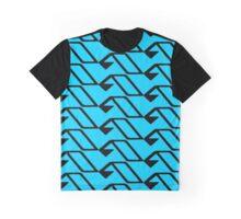 Anjunabeats Graphic T-Shirt
