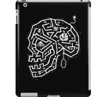 Pirate's Creed iPad Case/Skin