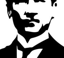 Mustafa Kemal Ataturk Sticker