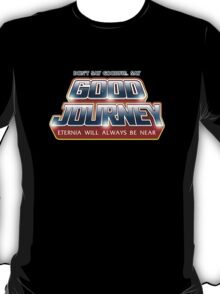 Good Journey T-Shirt