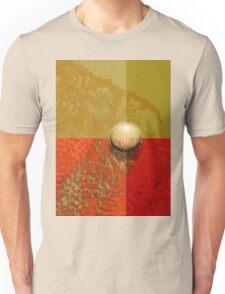 zen garden 2 Unisex T-Shirt