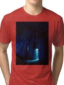 Blue Church Derry Tri-blend T-Shirt