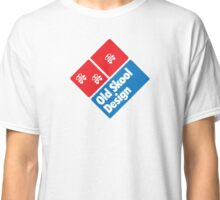 30 MINUTES OR LESS Classic T-Shirt
