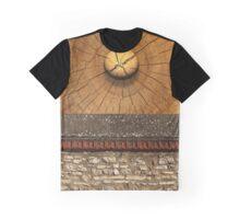 sun rise Graphic T-Shirt
