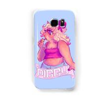 miss piggy Samsung Galaxy Case/Skin