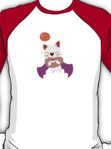 Swoobat x Moogle T-Shirt