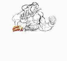 Streetfighter - DeeJay Classic T-Shirt