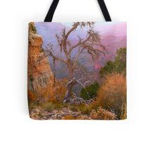 Lay My Ashes Here Tote Bag