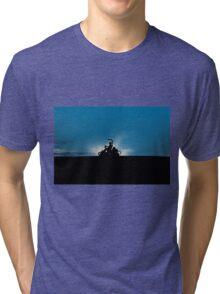 E.T. Tri-blend T-Shirt