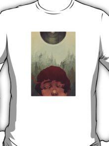 Slow Cure T-Shirt