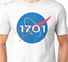 1701 Unisex T-Shirt