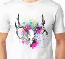 Murder One Unisex T-Shirt