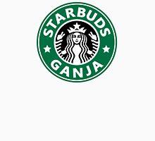Starbuds Ganja Unisex T-Shirt
