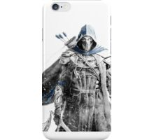 Brenton Assassin - Elder Scrolls Online iPhone Case/Skin