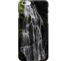 Mountain Waterfall iPhone Case/Skin