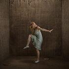 Serenade for Strings by Andrew & Mariya  Rovenko