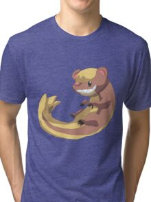 Yungoos Tri-blend T-Shirt