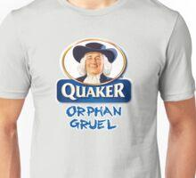 Orphan Gruel Unisex T-Shirt