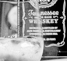 Jack Daniels by andrewshunt