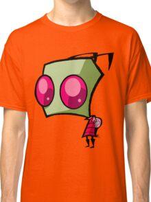 Zim Classic T-Shirt