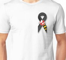 GB Tribute Ribbon Ver.2 (No Face) Unisex T-Shirt